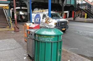gaby trash 4