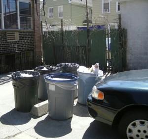 gaby trash 5-1