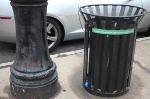 gaby trash 6