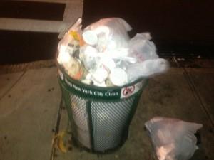 garbage5