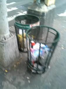trash 001