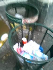 trash 002
