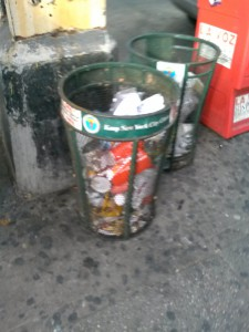 trash 004