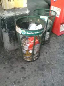 trash 005