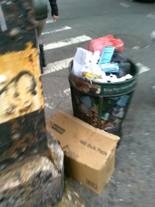 trash 006