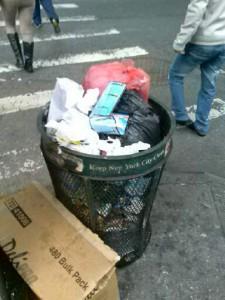 trash 008