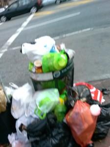 trash 012