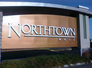 northtown-001