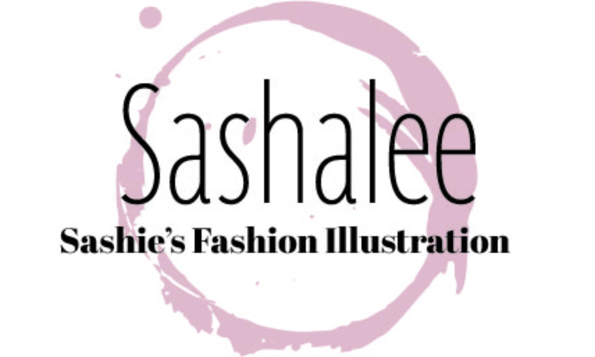 sashalee harrison's ePortfolio