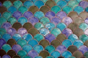 15.tile-texture