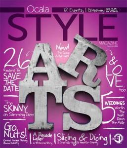 ocala-style-magazine