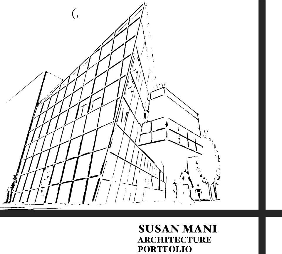 Susan Mani's ePortfolio
