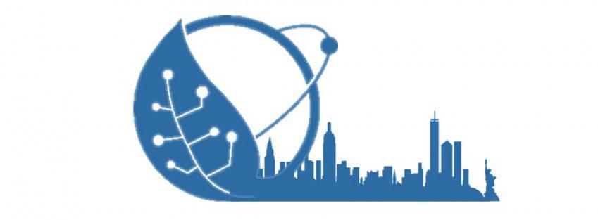 CUNY Smart City Observatory (SMO) | New York City Tech