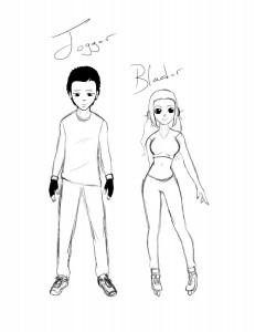 SB_characters