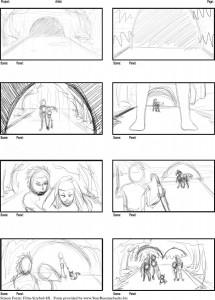 storyboard2B