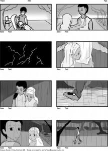 storyboard2a_Final