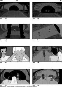 storyboard2b_Final
