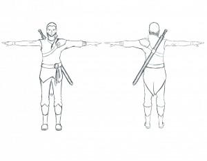 sacred_sword