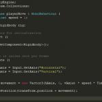 PlayerMoveScript
