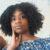 Profile picture of Breyanda