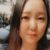 Profile picture of Hyein Jang