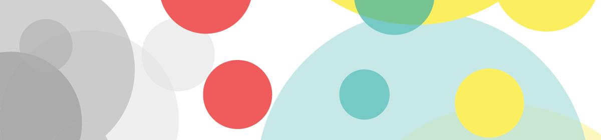 stelios spinthourakis's graphic design principle