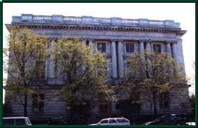 Chittenden Superior Court, also known as Vermont Superior Court.