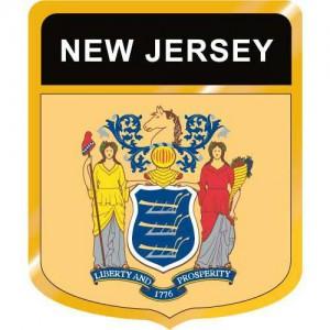 FLGIMGS1000000216_-00_New-Jersey-Flag-Crest-Clip-Art_3