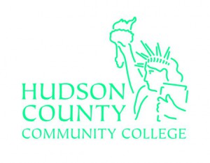 hccc-logo300dpi