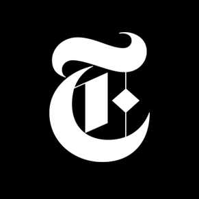 https://static01.nyt.com/images/icons/t_logo_291_black.png