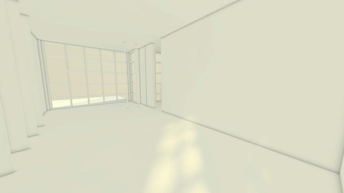 interior 1a