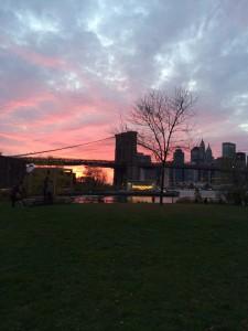 Love Brooklyn, Born & Breed. Always in my Heart