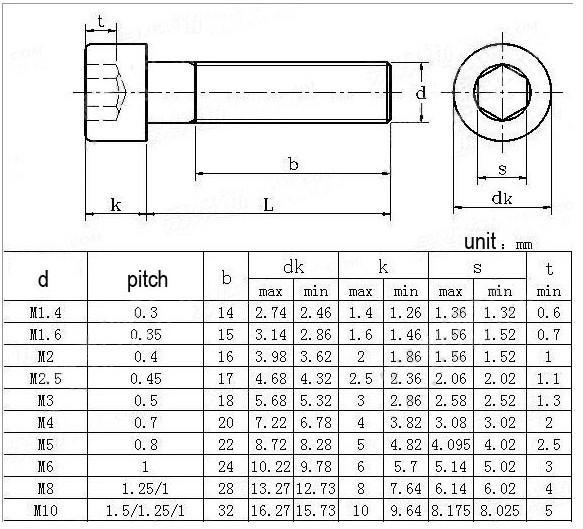 terracotta facade panels hoiting team p s 315q. Black Bedroom Furniture Sets. Home Design Ideas