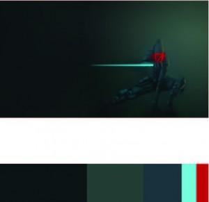 Zer0_color