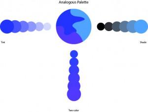 analogouspalette_T