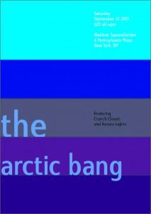 arcticbang_poster