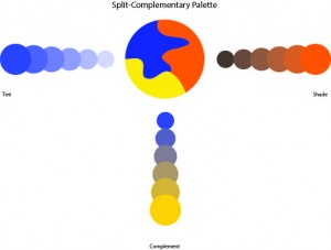 split-complementarypalette_T