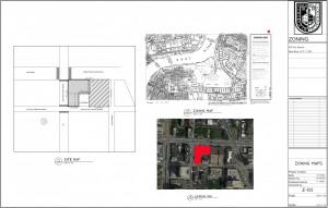 zoning sheet 1