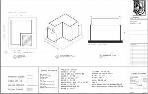 zoning sheet 2