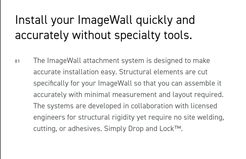 https://www.imagewall.com/features