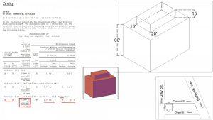 9-20-16-presentation3