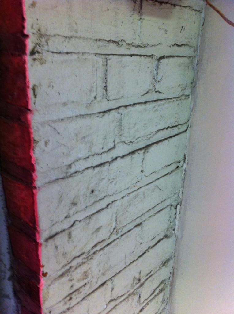 Brick Reference 2011.06.12