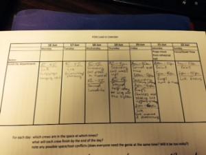 Load in calendar group 2