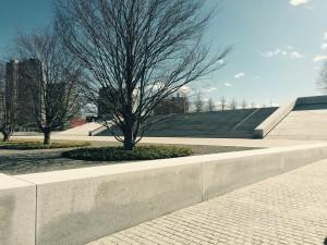 FDR Memorial Park