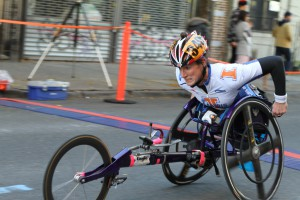 NYC_Marathon_wheelchair
