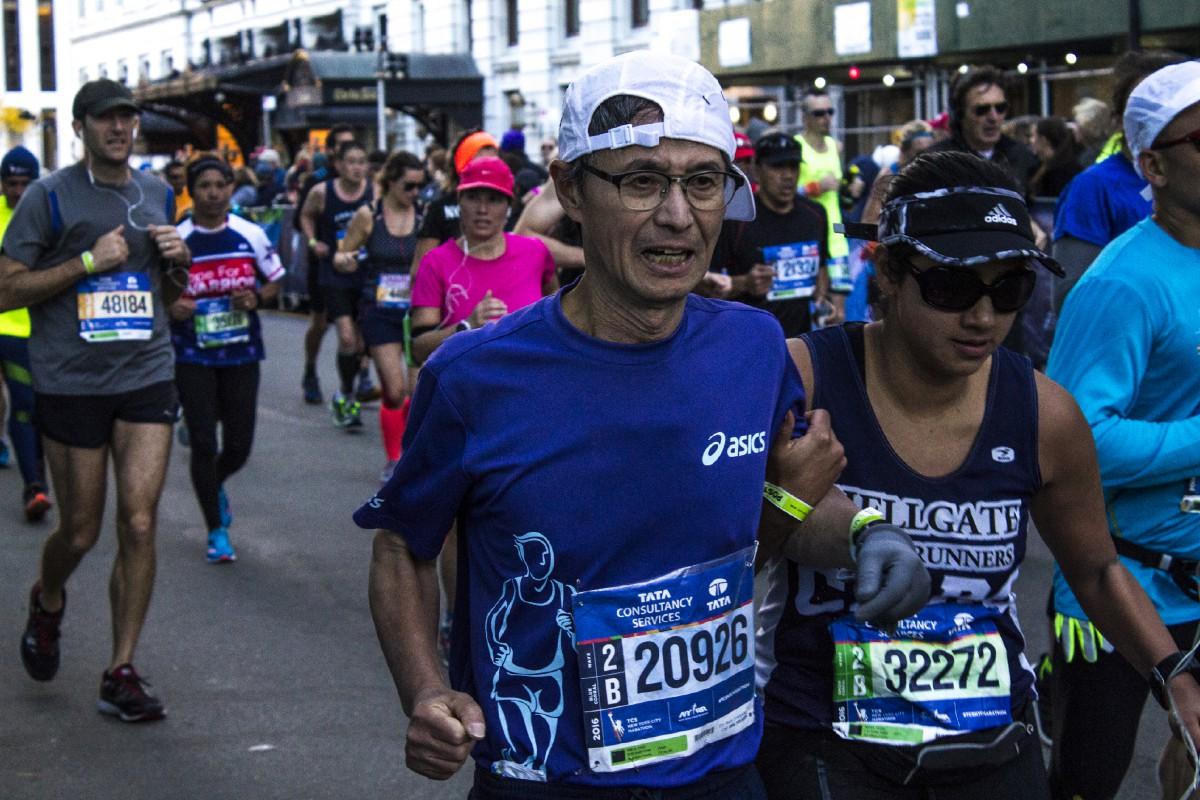 marathon4small