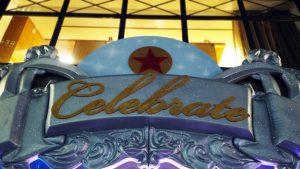 celebrate-marquee