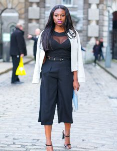how-to-wear-culottes-bellanaija-april20150025