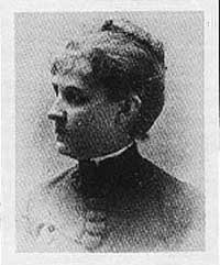 an image of louise blanchard bethune