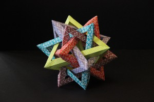 Divina's Star